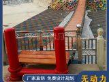 乡镇水上拓展器材安装 经典水上秋千桥直销厂家 非标定制