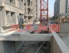 郑州加固公司分析房屋加固事项