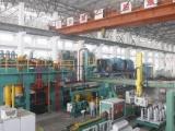 康德乐不锈钢管道新行情报价机械设备优质可选管道管件