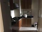 月付整租1室1厅40平马群地铁口天悦花园可短期申请租房补贴