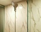 【南山地铁站】城家公寓温馨一居室招租 非中介 拎包入住