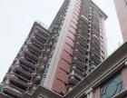 茶亭市一医院附近达道地铁站附近汇多利大厦旁精装修两房温馨居家