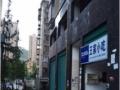渠县万兴广场科华首座30㎡餐馆转让