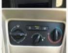 标致307-三厢2009款 1.6 手动 爱乐版 闽通源一站式汽