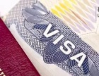 日本签证办理自由行个人旅游多次加急探亲北京领区