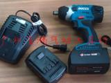 勃克斯BOCCS牌TM-18B充电扳手、18V锂电充电扳手、扭力扳手
