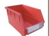 北京零件盒批发以坏换新塑料零件盒组立式分割式