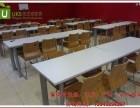 中式餐厅桌椅价格,价格便宜的快餐桌椅,快餐桌椅供应商