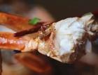 北京肉蟹煲加盟怎么样,小胖大嘴肉蟹煲实力吸金品牌
