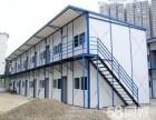 丰泽,晋江,石狮专业搭建,拆除彩钢房,活动房定制