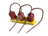 复合式过电压保护器AZ-TBP