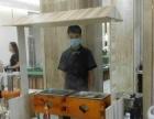 中·西式创业美食小吃·移动厨房·餐饮外宴上门制作