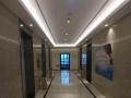 海宁鸿运大厦 2室2厅一卫50方 现在只要41万 好地段