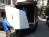呼和浩特大小货车搬家,家具空调拆装,起步价50
