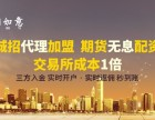 杭州期货配资招商哪家好?