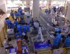 东莞工业机器人培训,智通人才培训 推荐就业