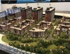 临深片区塘厦21栋大社区 汇港新城 首付12万/套小产权房汇港新