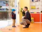 武汉少儿英语培训 3-12岁 纯外教教学 爱贝