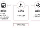苏州java培训哪里有-代码优化常见方法-地址
