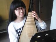 小提琴名师一对一教课
