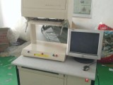 台湾捷智ICT 在线测试仪 JET300NT 二手ICT