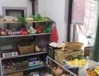 浑南新区浑南中路住宅底商生意转让超市出兑