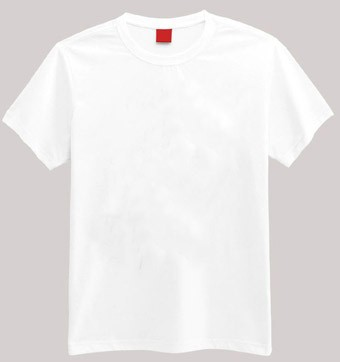 郑州广告衫定做厂家T恤衫定做广告衫印字