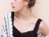 廣州深圳外模經紀公司/專業中外籍模特兒經紀公司/模特兒