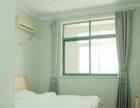营业中酒店公寓转租,6个房间