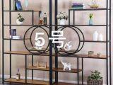成都家用储藏室货架,角钢置物架,钛合金玻璃展柜,木质柜出售