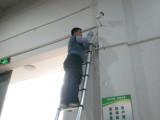 绍兴监控布线安装,监控,远程监控