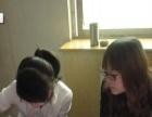 宜昌初一语数外补习班 专业一对一 初中学习得心应手