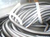 长期大量供应不锈钢淋浴花洒双扣软管毛管