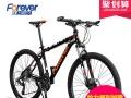 自行车转让,买回来1180,现便宜卖掉680元,9.9新
