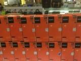 索尼 单电相机 A7R2/A7S2等底价转让