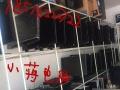 全上海地区上门收售电脑,笔记本,服务器