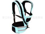 新款韩国多功能婴儿腰凳背带 宝宝抱袋腰椅 厂家直销婴儿背带批发