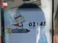小米手机 米3