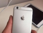 想换苹果iPhoneX 出售自用苹果iphone6
