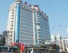 重庆那家医院治疗尖锐专业