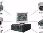 合肥网络安装维修 监控安装维修 综合布线 弱电工程