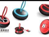 廣州工業產品外觀設計
