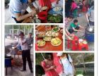 惠州大亚湾农家乐旅游野炊休闲驿站指南