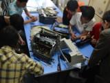 上?;疖囌局苓吅阃访穲@路漢中民立路維修打印機電腦復印機耗材