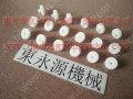 河南高速冲床气囊,台湾宇捷模高-东永源直供