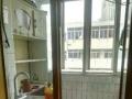 大佟沟小区有三室一厅出租简装有简单家具淋浴一年1万5