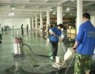 津南区双桥地面清洗公司-专业清洗各种地面