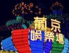临汾最省钱的香港游 三天两晚海洋自由行线路,低价抛售先到先得