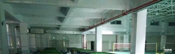 宁夏银川南门广场 李氏 台球桌 二手星牌乔氏 绅迪二手台球桌