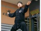 陈式太极拳国际武术院